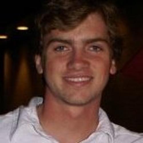 Lucas Weaver's avatar