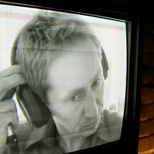 Techno Schorsch's avatar