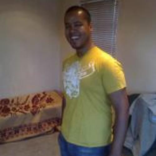 EbrahimJohnson's avatar