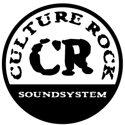Culture Rock Sound's avatar