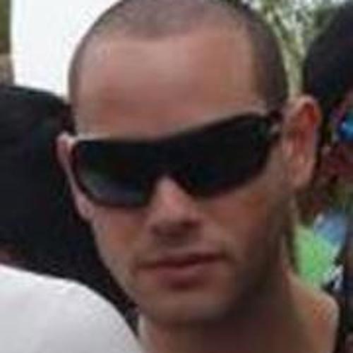 Rafael Coxa's avatar