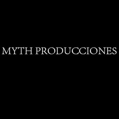 mythprods's avatar