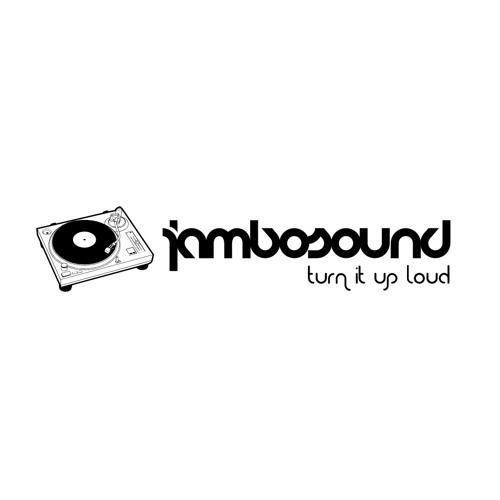 JamboSound's avatar