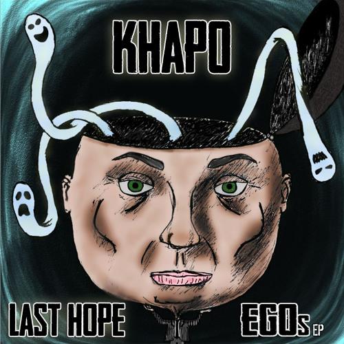 Khapote's avatar