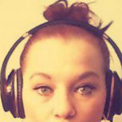 Ami Pandora Rivington's avatar