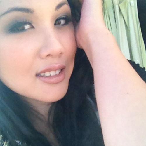 Bo.tytia's avatar