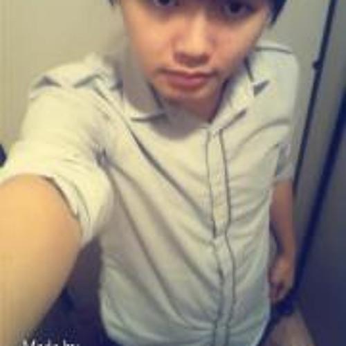 Cris Lee 1's avatar