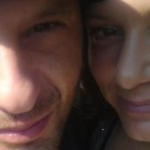 Tamara U. Mehmet's avatar