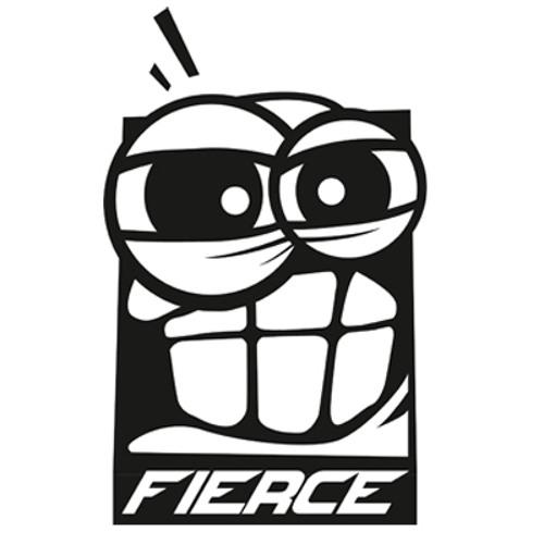FIERCE  ***NEW LABEL***'s avatar