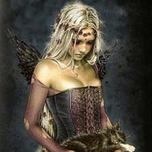 Pascale Chevalier 1's avatar