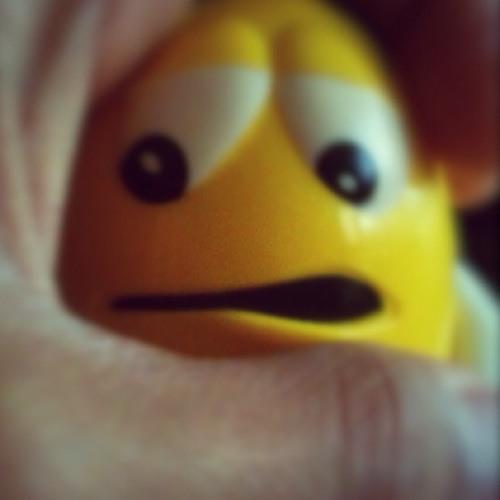 m1ks's avatar