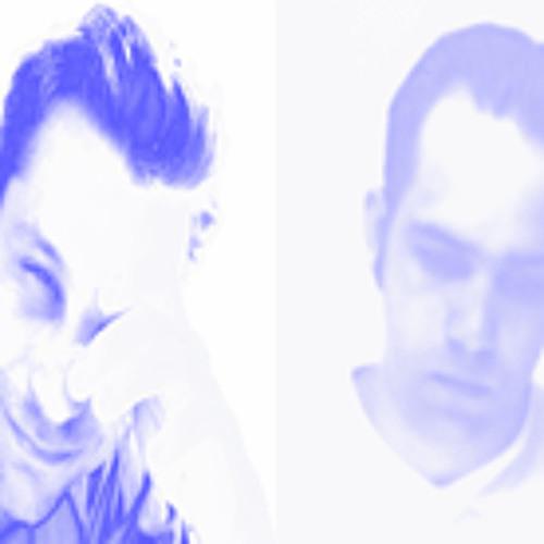 blujuice's avatar