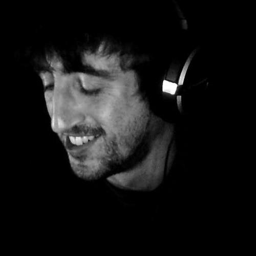 Joseph McLean's avatar