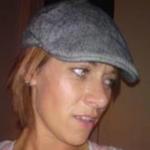 Cheryl Greenway's avatar
