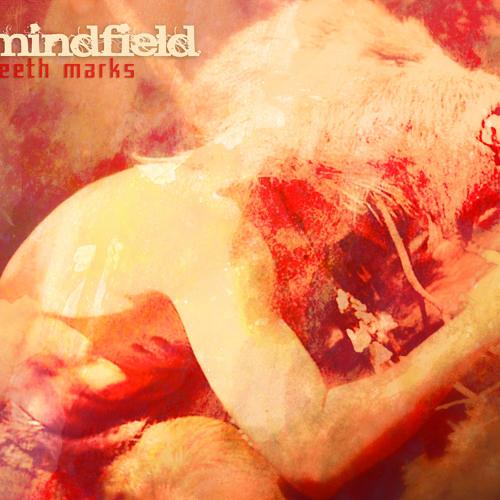 ..::Mindfield::..'s avatar