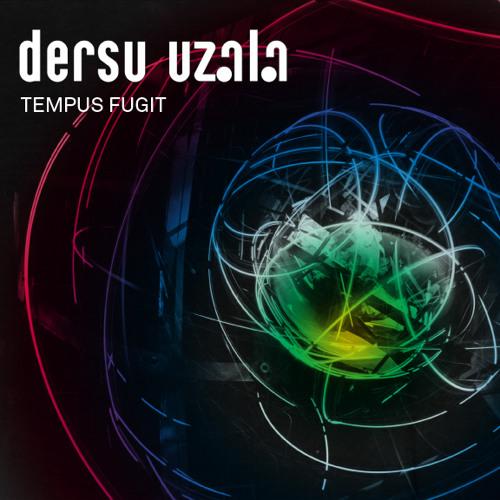 Dersu Uzala's avatar
