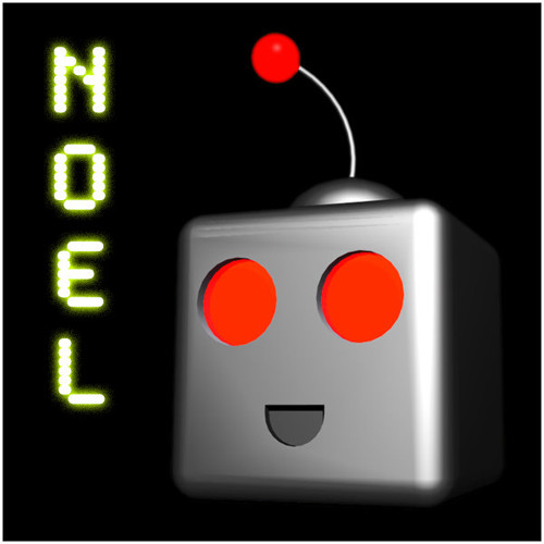 Noel Vincent's avatar