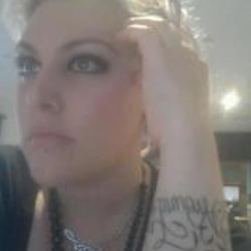 Alizaskulls's avatar