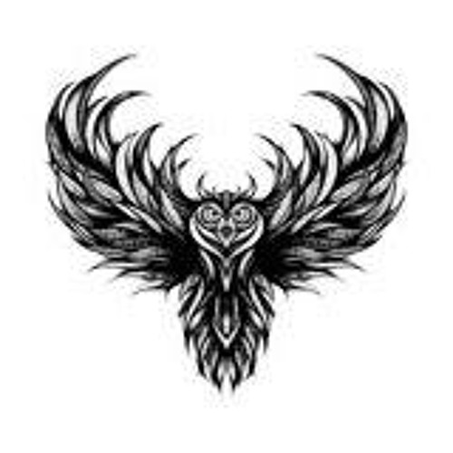 Kevin Heaven's avatar