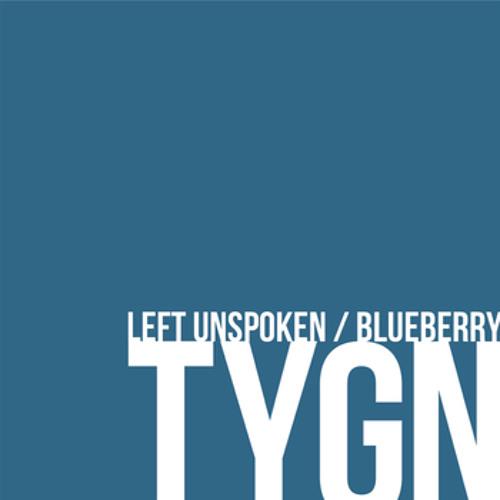TYGN (ThankYouGoodNight)'s avatar