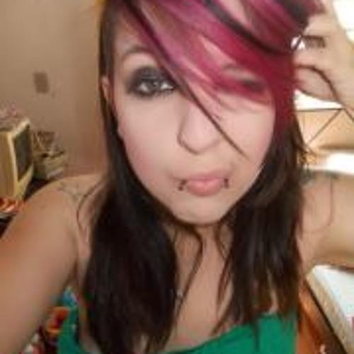 Reeh Caballero's avatar