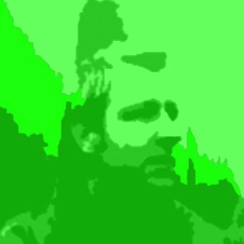 nidi_g's avatar