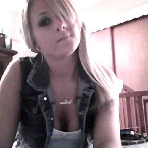 Stephanie Richardson's avatar