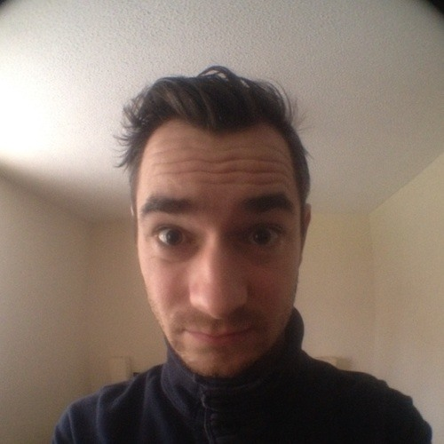 dEn's avatar