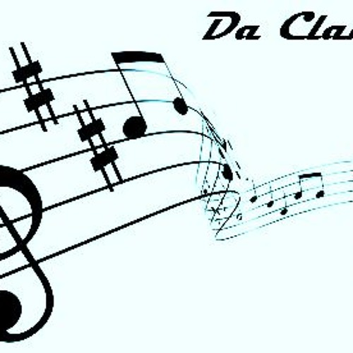 Da Clan Dj's avatar