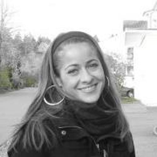 Jacqueline Hüppi's avatar