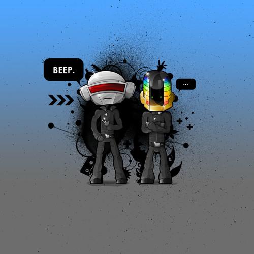 darklotas12's avatar
