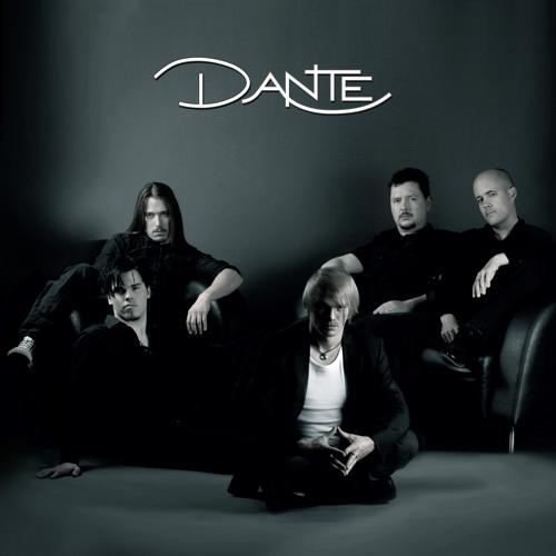 danteprog's avatar