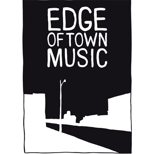 EdgeOfTownMusic's avatar