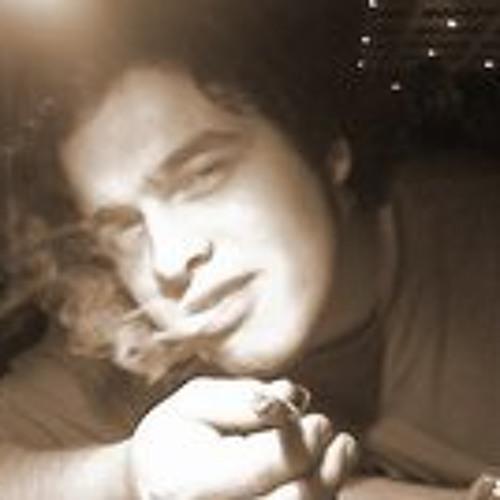 Arturs Lukičevs's avatar