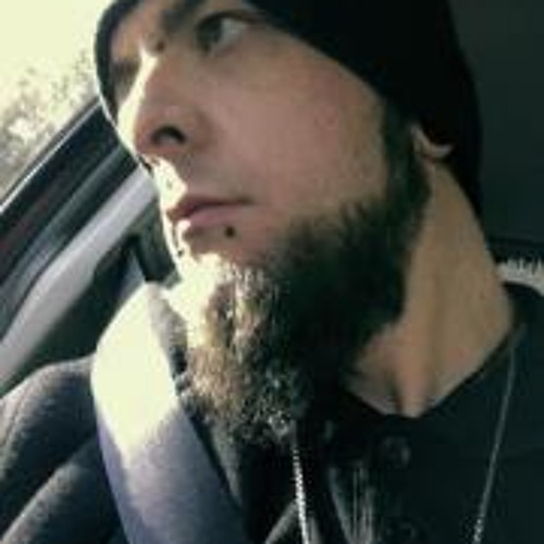 Aviram Levy's avatar