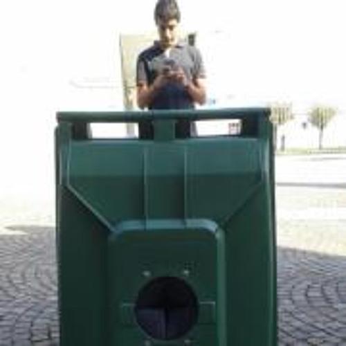 Cristian Baldi 1's avatar