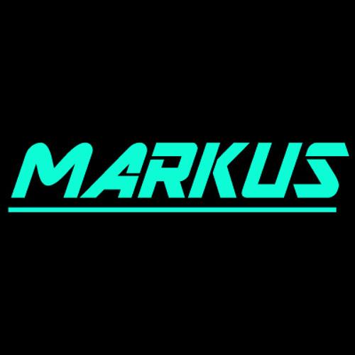 MAЯKUS's avatar