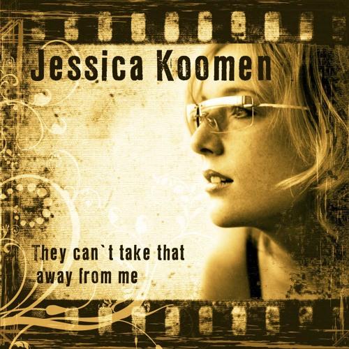 jessicakoomen's avatar