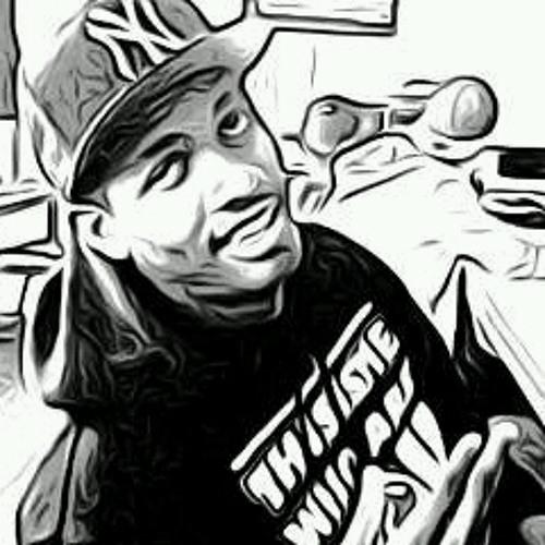 Smokey Dan's avatar