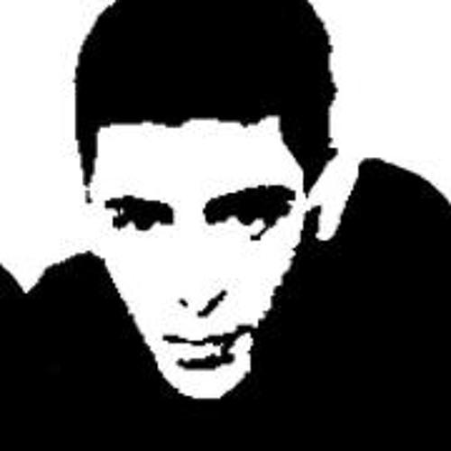 Lluís Becerra's avatar