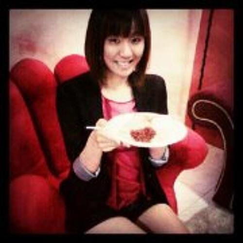 Ayumi Mikaela Camui's avatar