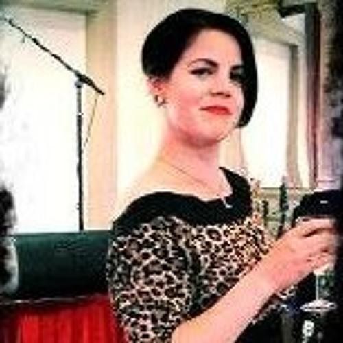 Louise McCormick's avatar
