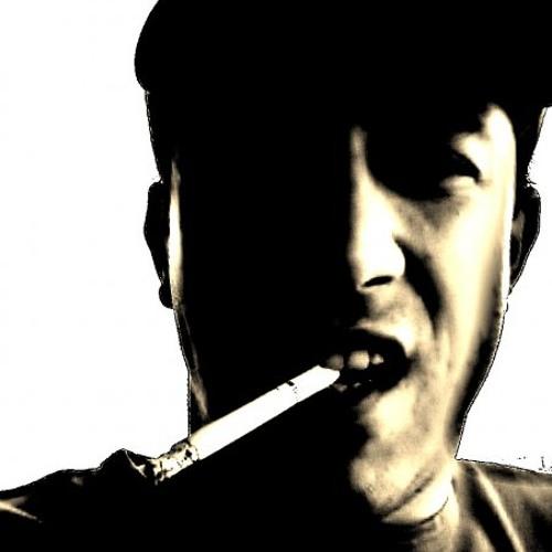 Ronaldo Vetro (2)'s avatar