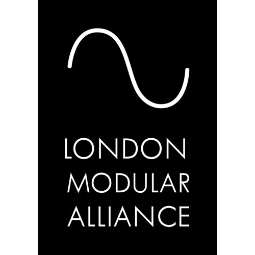 London Modular Alliance's avatar