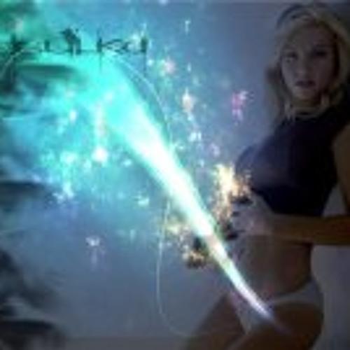 sebulka11's avatar