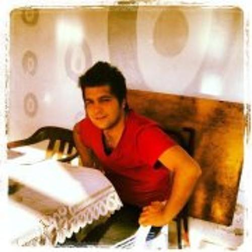 Sedat Sezgin's avatar