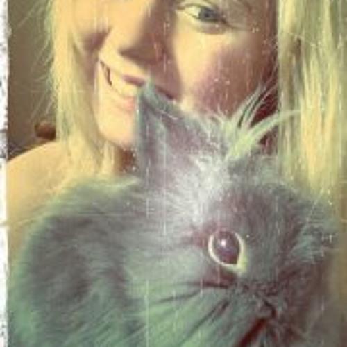 Sarah Morgenstern's avatar