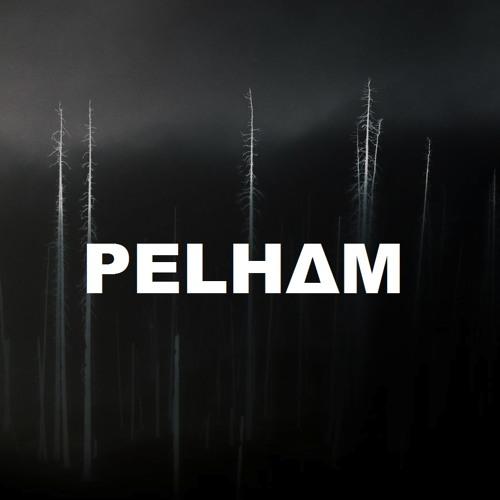 PELHΔM's avatar