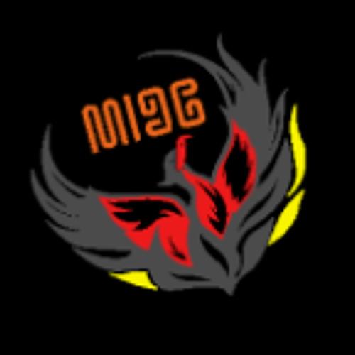 mi96's avatar