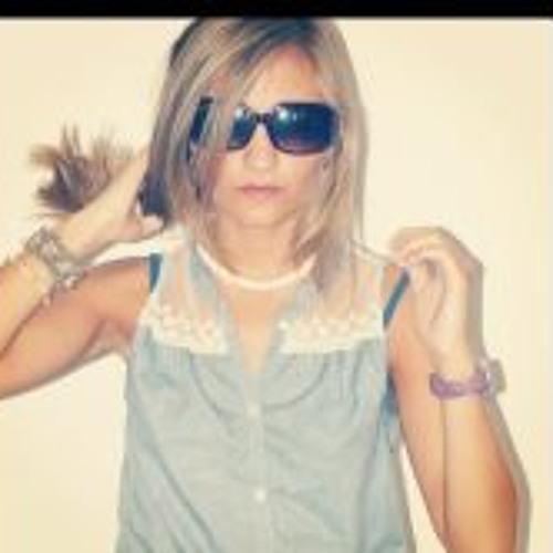 Patricia Arellano Perez's avatar